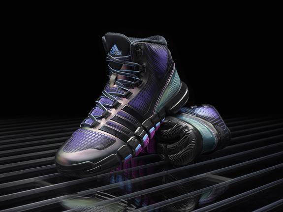 adidas-Crazyquick-BPT-1