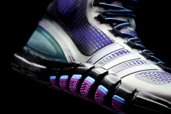 adidas-Crazyquick-BPT-2