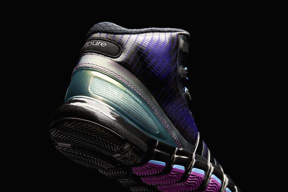 adidas-Crazyquick-BPT-3