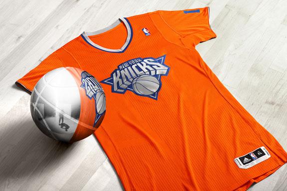 BIG-Logo_Jersey_Knicks