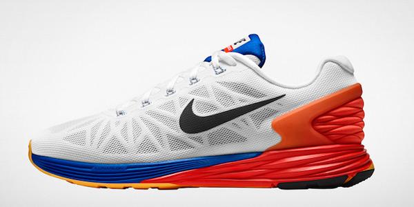 Nike-LunarGlide-6-1