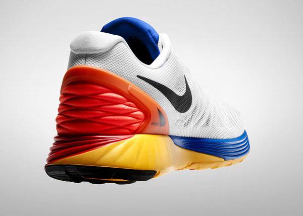Nike-LunarGlide-6-2