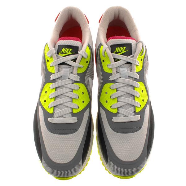 Nike Air Max Lunar 90 WR