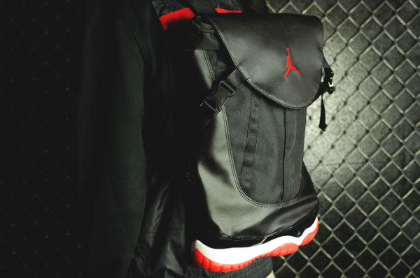AirJordan11Bred-Backpack1