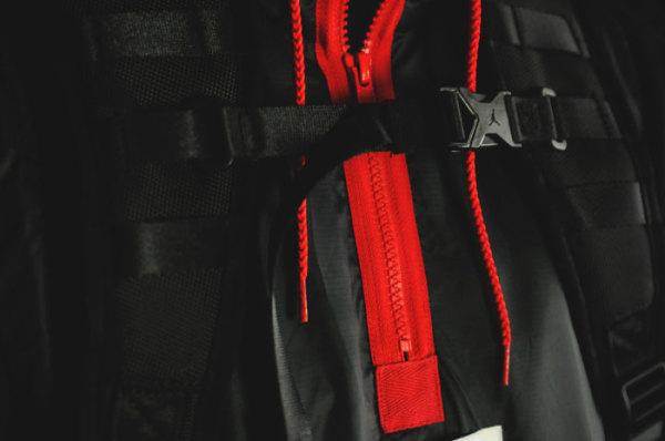 AirJordan11Bred-Backpack4