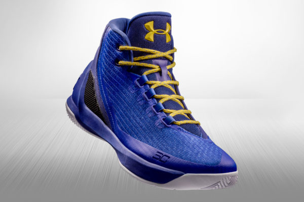 ua-curry3-dubnation-1