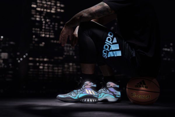 adidas_xeno_collection_1