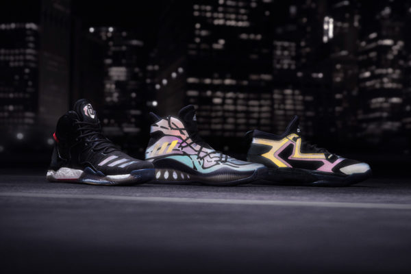 adidas_xeno_collection_3