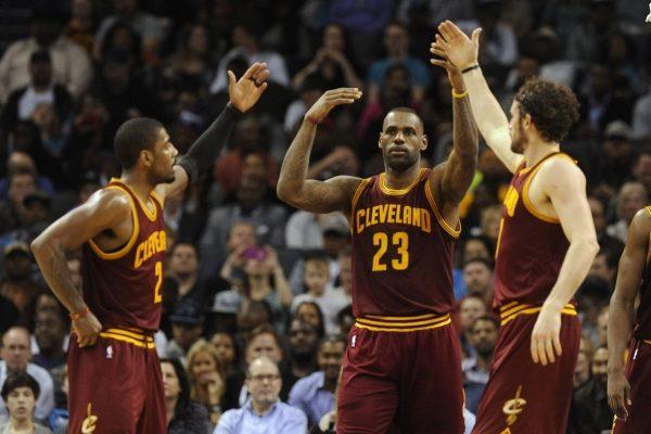 Future NBA Betting Tips