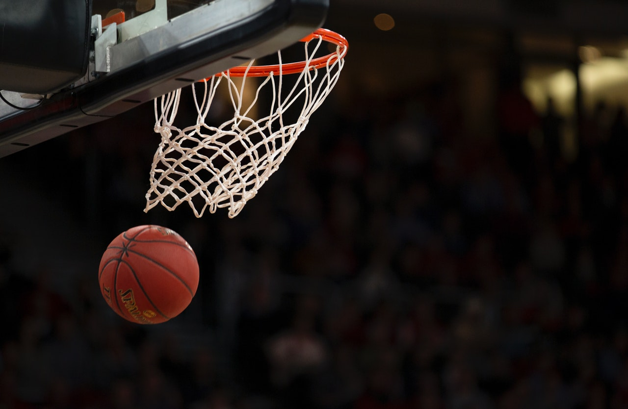 NBA Season Has Been Suspended After Player Tests Positive For Coronavirus